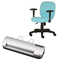 【本日限定】オフィス家具・オフィス用品がお買い得