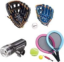 スポーツ&アウトドアセール レジャー用品・ゴルフ・釣り・自転車用品など