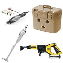 DIY・工具・ガーデニング用品がお買い得