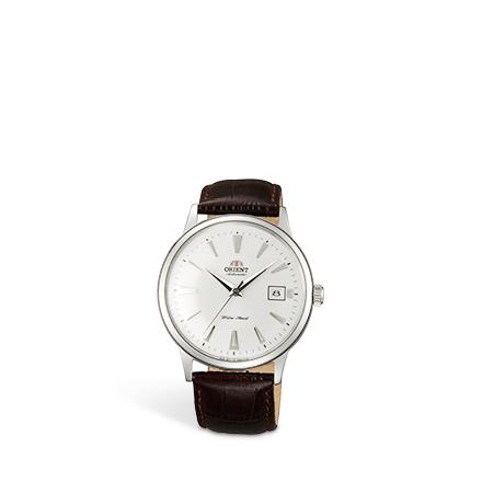 オリエント 腕時計&