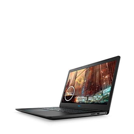 Dell ゲーミングノートパソコン &