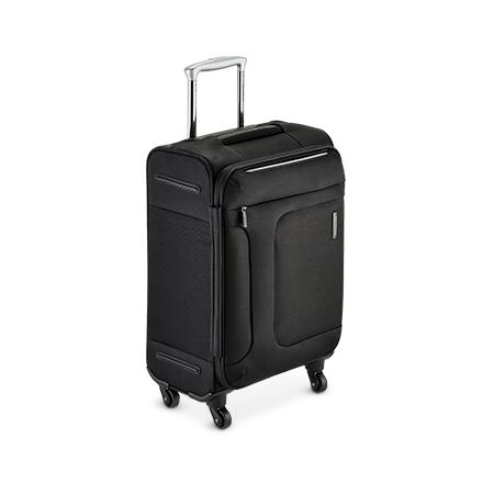 サムソナイト スーツケース&