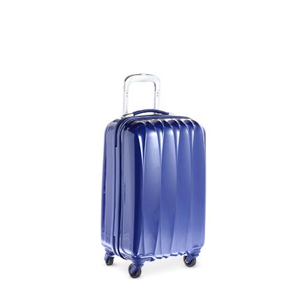 アメリカンツーリスター スーツケース&
