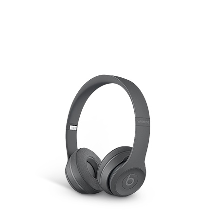 beats by dr.dre ヘッドフォン&