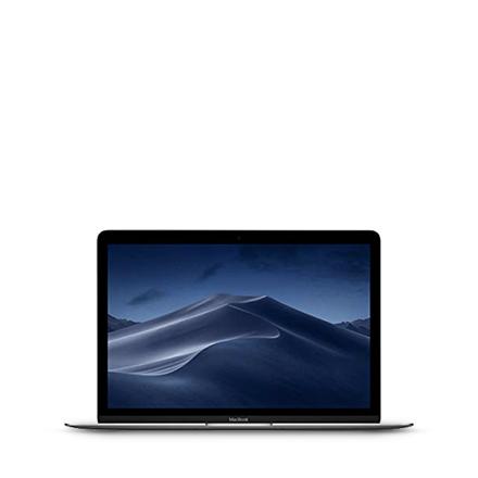 Apple MacBook&