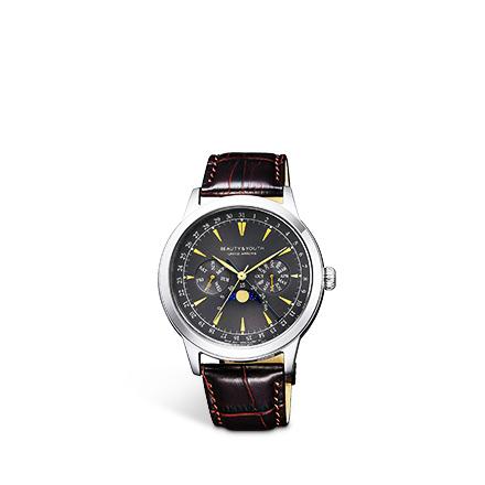 シチズン 腕時計 BEAUTY&YOUTH UNITED ARROWS ビューティ&ユース ユナイテッドアローズ&