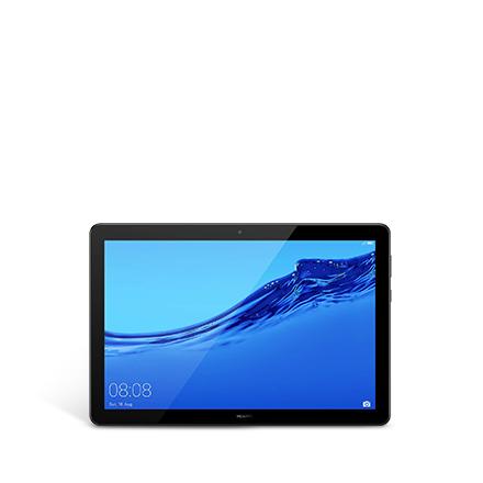 HUAWEI MediaPad T5 10 10.1インチタブレットW-Fiモデル RAM2GB/ROM16GB&