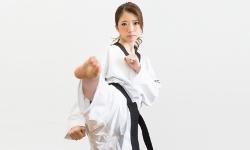 松井 優茄 選手
