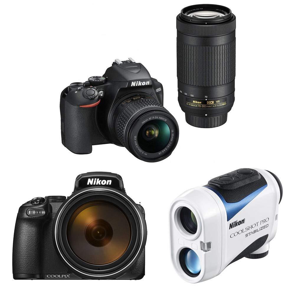 【本日限定】デジタルカメラやレンズなどがお買い得