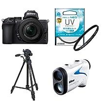 【本日限定】デジタルカメラや各種アクセサリーがお買い得