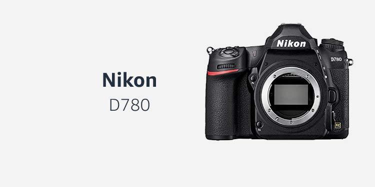 Nikon_D780