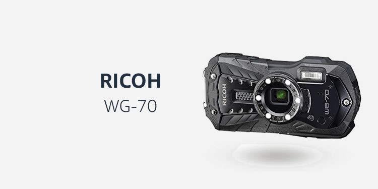 RICOH_WG-70