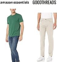[Amazon オリジナル] メンズブランドがお買い得