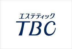 TBCグループ株式会社