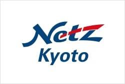 ネッツトヨタ京都株式會社
