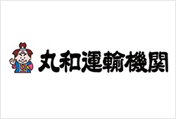株式会社丸和運輸機関