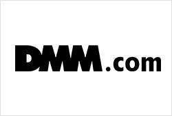 amazonビジネス評判(DMM)