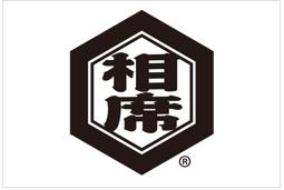 株式会社セクションエイト婚活応援酒場相席屋