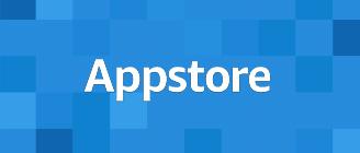 アプリの購入・課金以外にも使えますか