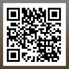 事前登録用QRコード