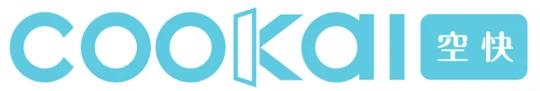 cookai