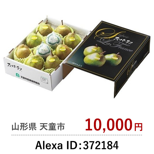 Alexa ID: 372184