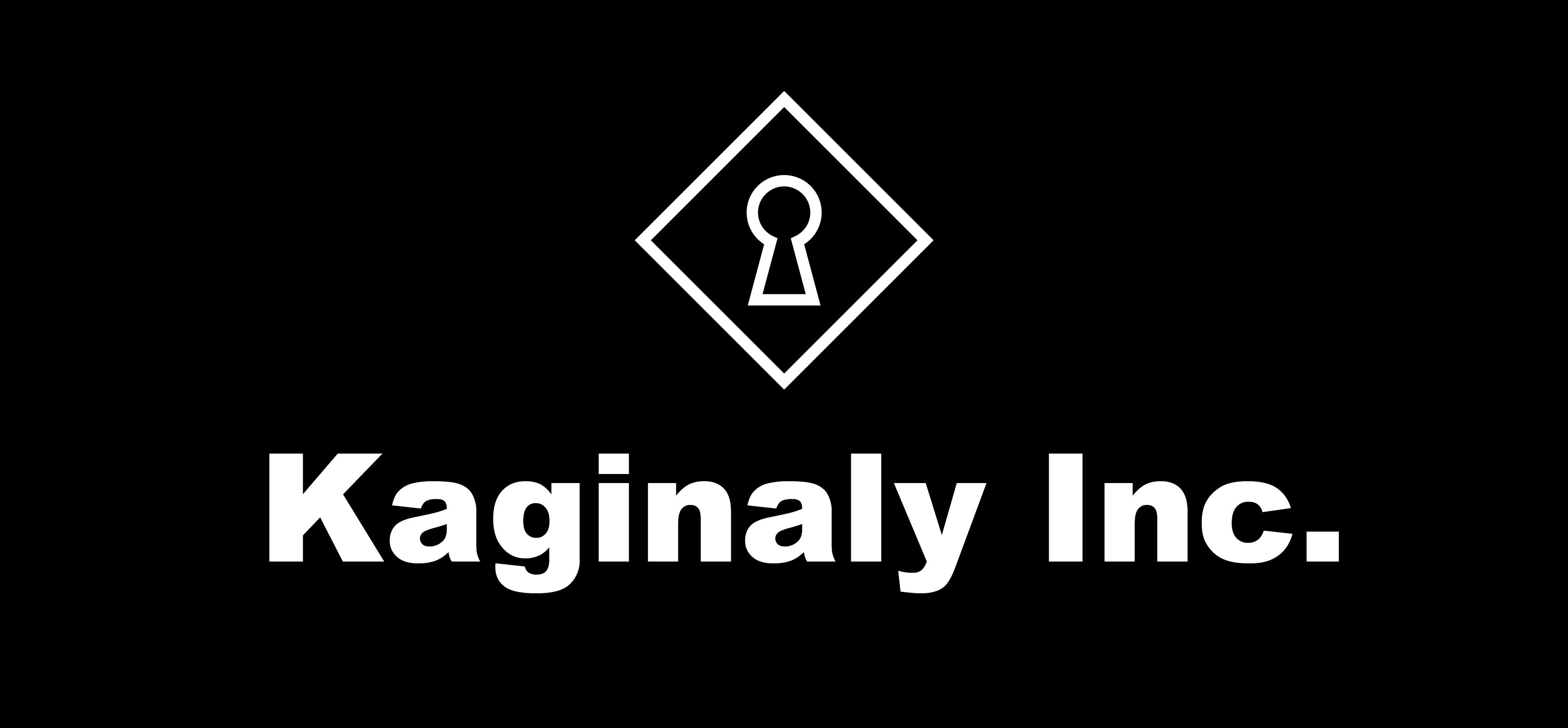 kaginaly