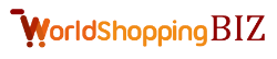 WorldShoppingBIZ
