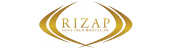 RIZAP COLLECTION