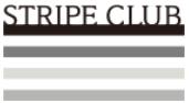 STRIPE CLUB
