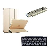 ハイエンドキーボードやUSBメモリほかPC・タブレットアクセサリーセール