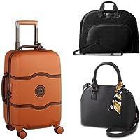 スーツケース・ビジネスバッグがお買い得