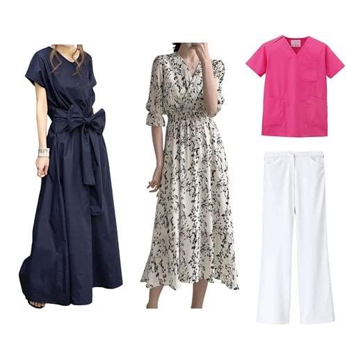 レディースファッションがお買い得; セール価格: ¥1,185 - ¥2,871