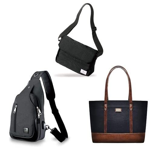 トート・ショルダー他バッグがお買い得; セール価格: ¥3,383 - ¥8,330