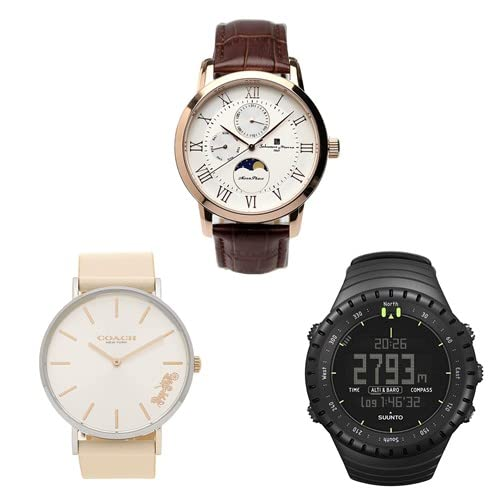 G-SHOCK他 腕時計(メンズ・レディース)がお買い得; セール価格: ¥1,782 - ¥45,025