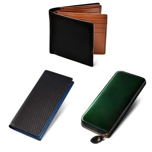 財布(メンズ・レディース)がお買い得; セール価格: ¥1,683 - ¥9,758