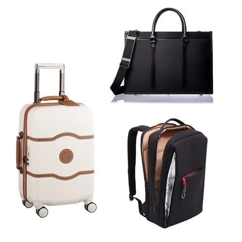 スーツケース・ビジネスバッグがお買い得; セール価格: ¥2,533 - ¥6,783