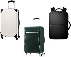 ビジネスバッグ・スーツケースがお買い得