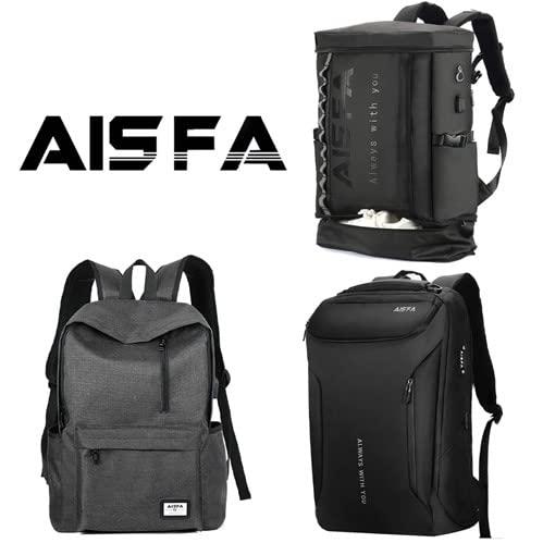 超劃算 AISFA 商品