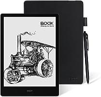 【本日限定】BOOX Note 電子書籍リーダー 10.3インチ大画面商品がお買い得