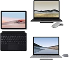 Microsoft Surfaceシリーズセール