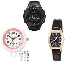 G-SHOCK他 腕時計(メンズ・レディース)がお買い得