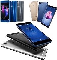 【本日限定】OCNモバイルONE SIMカード付スマホがお買い得
