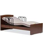 介護用寝具・ベッド