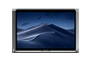 MacBook Pro(13インチ)Touch Bar搭載モデル (一世代前)