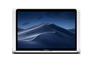 MacBook Pro(13インチ)Touch Bar搭載モデル (最新モデル)