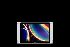 MacBook Pro(13インチ)Touch Bar搭載モデル