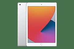 2020 iPad(第8世代)