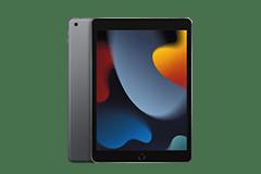 2021 iPad(第9世代)
