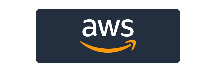 AWS部門 キャリア採用サイト